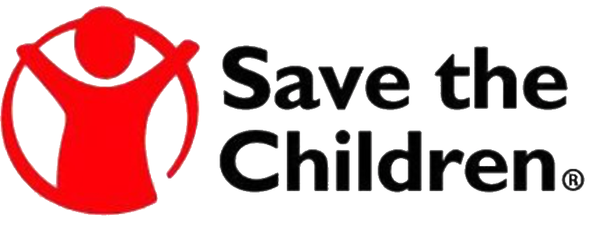 Save-The-Children-Pic